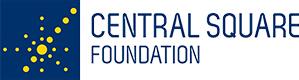 Central Square Foundation