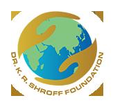 Dr. K. R. Shroff Foundation