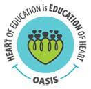 Oasis Movement